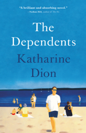The Dependents book