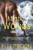 Mystic Wolves