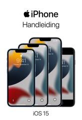 iPhone-gebruikershandleiding