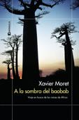 A la sombra del baobab Book Cover