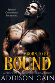 Download and Read Online Born to be Bound