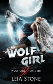 Download Wolf Girl (Edition Française)