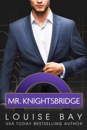 Download Mr. Knightsbridge