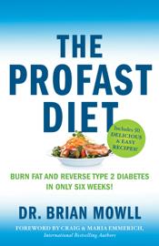 The ProFAST Diet