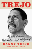 Download and Read Online Trejo