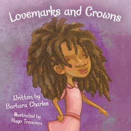LOVEMARKS AND CROWNS