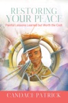 Restoring Your Peace