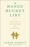 The Range Bucket List