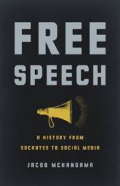 Download Free Speech