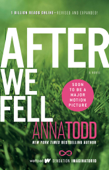 Download and Read Online After We Fell