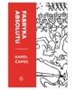 Fabryka Absoutu - Wydanie Ilustrowane