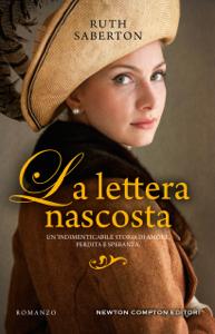 La lettera nascosta Book Cover