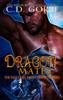 C.D. Gorri - Dragon Mates: The Falk Clan Complete Series artwork