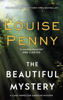 Louise Penny - The Beautiful Mystery artwork