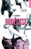 S. C. Stephens - Indécise T01  artwork