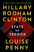 Download State of Terror ePub | pdf books