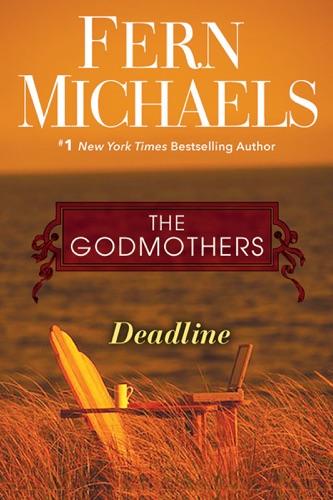 Fern Michaels - Deadline