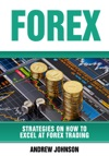 Forex Strategies On How To Excel At FOREX Trading