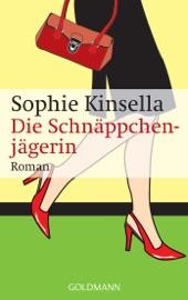 Die Schnäppchenjägerin PDF Download