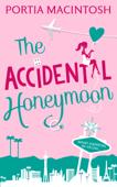 The Accidental Honeymoon