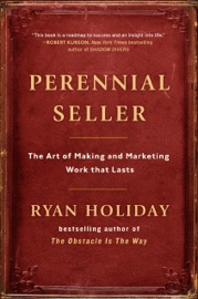 Perennial Seller PDF Download