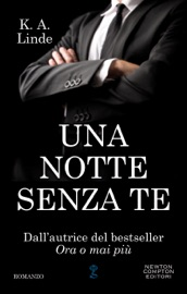 Una notte senza te PDF Download