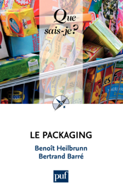 Le packaging