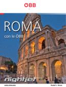 Roma con le OBB