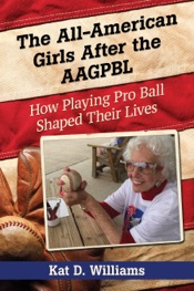 Download The All-American Girls After the AAGPBL