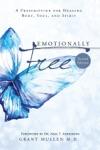 Emotionally Free