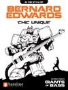 Bernard Edwards - Chic Unique