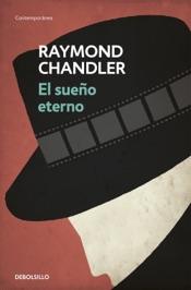 Download El sueño eterno (Philip Marlowe 1)