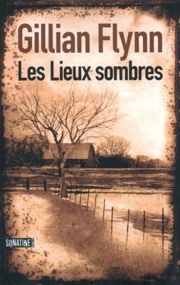 Les Lieux sombres pdf Download