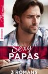 Sexy Papas