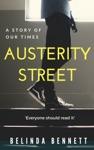Austerity Street