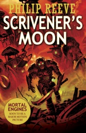 Scrivener's Moon PDF Download
