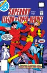 Superboy And The Legion Of Super-Heroes 1977- 248