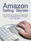 Samuel Davis Sell Stuff On Amazon And Increase Your Allowances Up To 1k In 1 Month