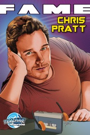 FAME: CHRIS PRATT