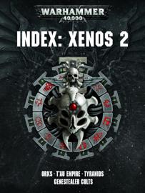 Index: Xenos 2 Enhanced Edition book