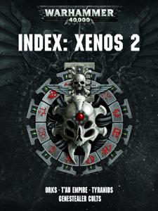 Index: Xenos 2 Enhanced Edition ebook