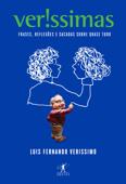 Verissimas Book Cover