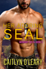 Caitlyn O'Leary - Her Adoring SEAL bild