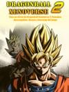 Gua No Oficial De Dragonball Xenoverse 2 Consejos Descargables Deseos Y Descarga Del Juego