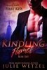 Kindling Flames Boxed Set (Books 1-3)