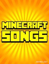 Minecraft: ipod (use apps, cause explosions, music, & more! ) mod.