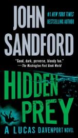 Hidden Prey PDF Download