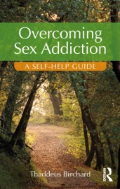 Overcoming Sex Addiction