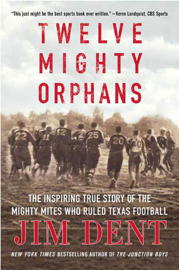 Twelve Mighty Orphans
