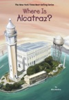 Where Is Alcatraz